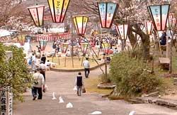 2005hanagatami.jpg