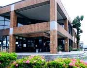 運転講習センター
