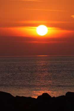 sunset_s.jpg